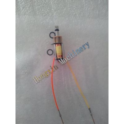 200-4023-022 willett 3150 print head valve