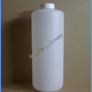 Videojet industrial ink jet 1000ML/1 Liter ink bottle