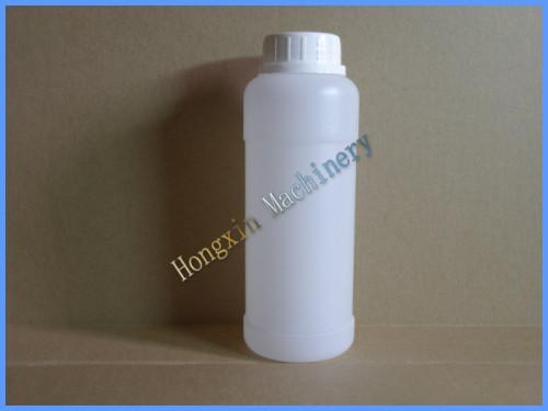 KGK inkjet ink bottle