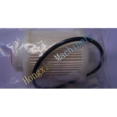 ENM5934 ENM37176 Imaje S4 S8 main filter
