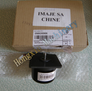 ENM26966 Imaje Motor  9040