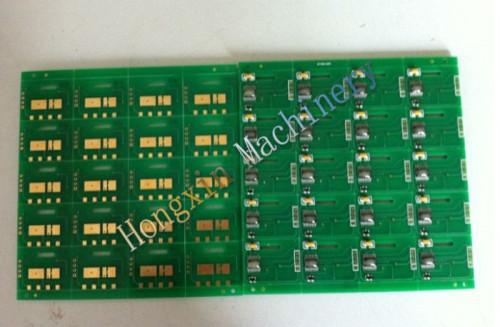 Chip for Videojet V410D Ink Cartridges