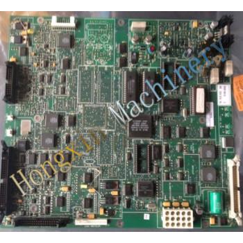 CPU FOR Imaje S8 (Single -jet)G