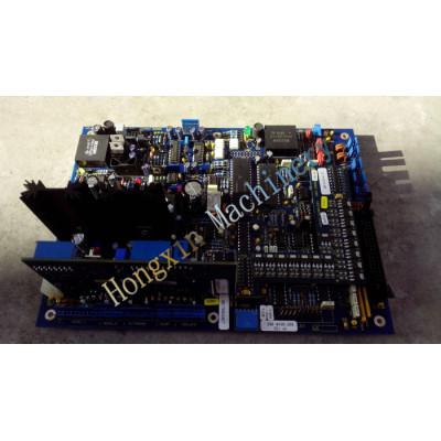 200-0430-160 I0 Board for Willett (400 SERIES)