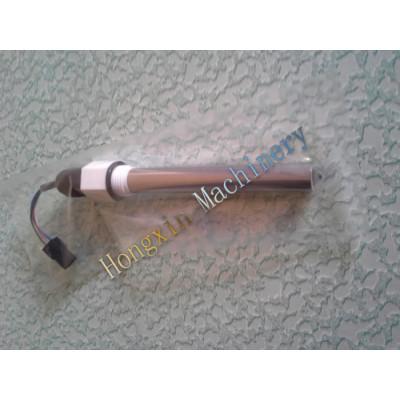 200-0466-143 WILLETT DETECT optical for 430