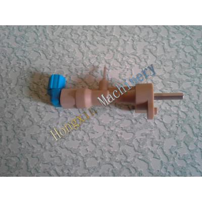 204-0336-101 VENTURI For Willett 430 MK3 SERIES