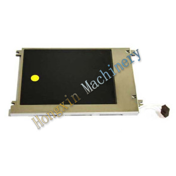 Domino inkjet 13537 LCD DISPLAY,1/4 VGA (MODIFIED WITH LONG LEADS - SPA