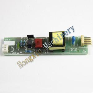 Domino inkjet 13538 INVERTER PCB ASSY FOR 13537