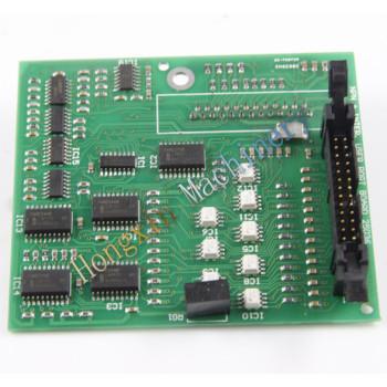 Domino inkjet 25036 USER PORT PCB(1)