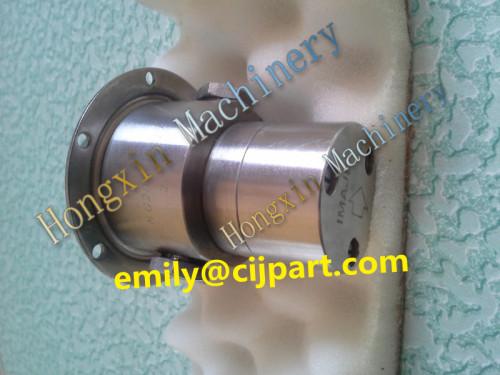 ENM5629 Imaje ink pump
