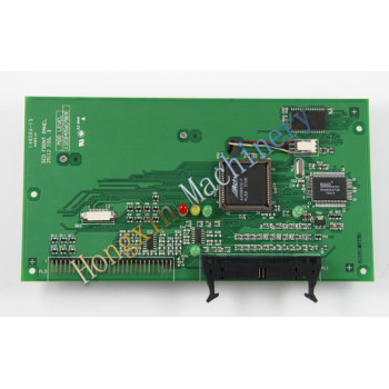 Domino inkjet 25112 FRONT PANEL PCB ASSY A200(1)