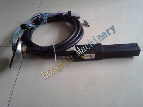 Imaje S8C2 / 9040 Module ENR35370 PRINT MOD-9040-1G-L=3