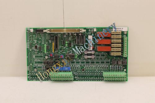Markem Imaje ENM19244 S4/S8 Industrial Interface board