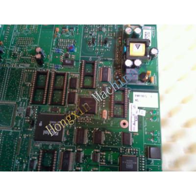 ENR19915 Imaje S8 inkjet main board