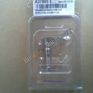 A37865E Imaje S8 cannon G assembly
