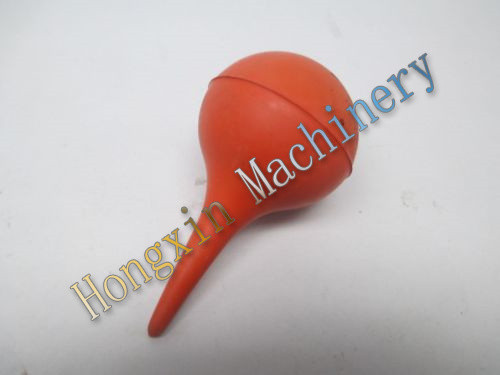 A10864 Imaje Pump Dry head