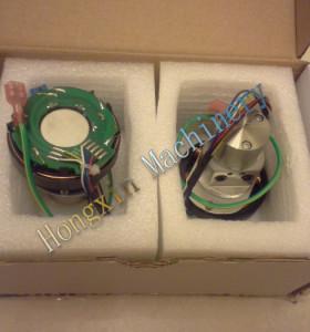 Videojet 1000 series ink pump