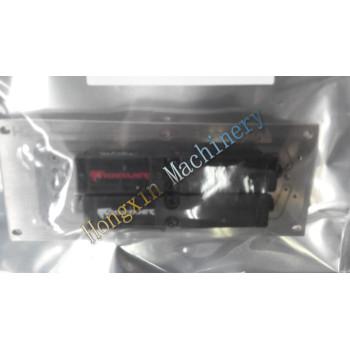 Videojet 399181 Valve Module