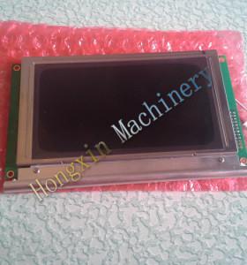 500-0085-140 Willett 430 LCD panel