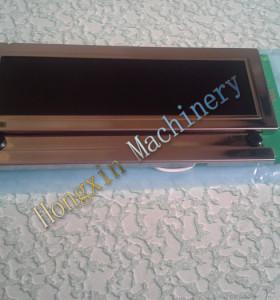 FA70074 Linx 4800 LCD display