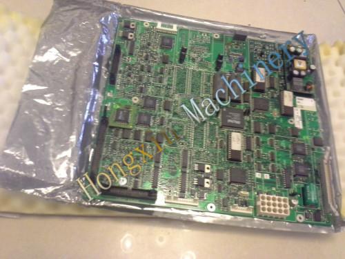 ENM36687 Imaje s8c2 main board