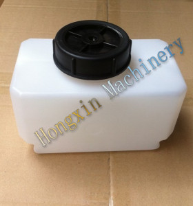 Domino 1.2L ink and make up cartridge
