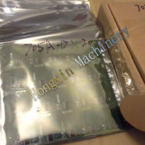 V705A-D Make Up Chip for Videojet 1210 Printer