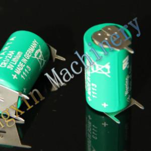 ENM5936 Imaje BATTERY-LITHIUM 3V 500 MAH