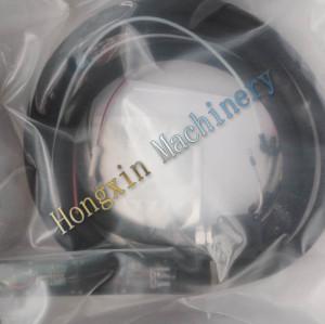 399178  videojet 1510 print head