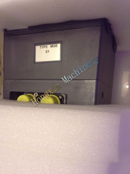 ENR37251 Imaje 9020 9030 IC60 MEK EI