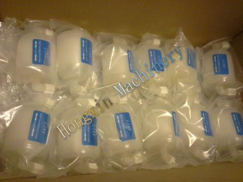 FA73044 linx inkjet main filter