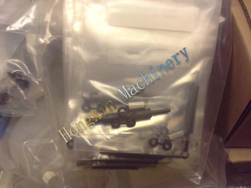 FA74163 Linx 3-Way Connector Filter Kit