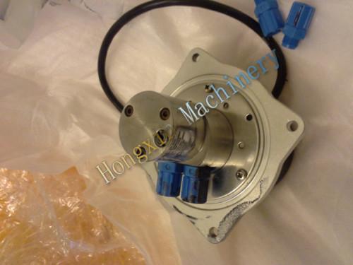 FA72021 linx 6200 pump with motor
