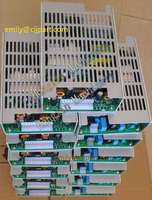 videojet 1000 series power supply new