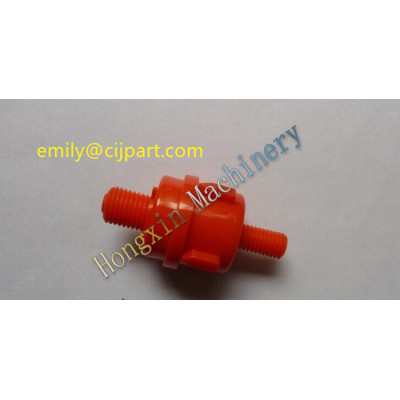 Videojet Main Red Filter 371130-03