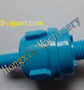 Videojet Main Blue Filter 375007-01