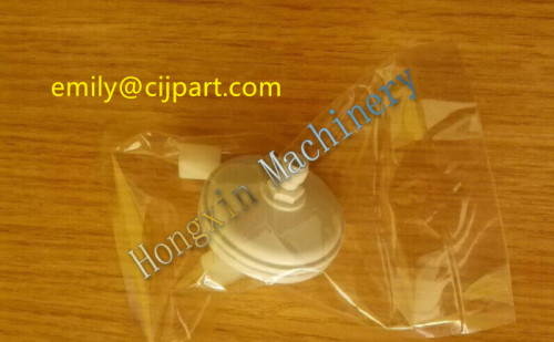 003-1109-002 Gutter Filter for Citronix Continious Ink Jet