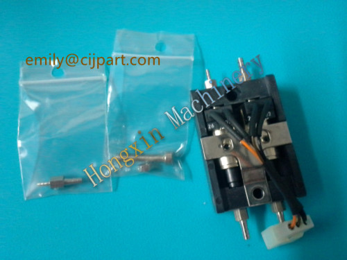 Imaje ENM10133 Electrovannes bloc /ELECTROVALVES block