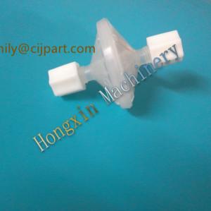 003-1018-001 CITRONIX MAKE-UP FILTER