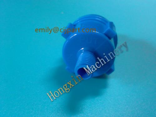 Videojet Main Blue Filter 381102