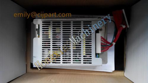 399077 videojet printer power supply