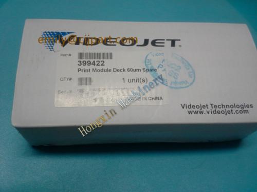 videojet 1210 1220 1510 170i print head 60um