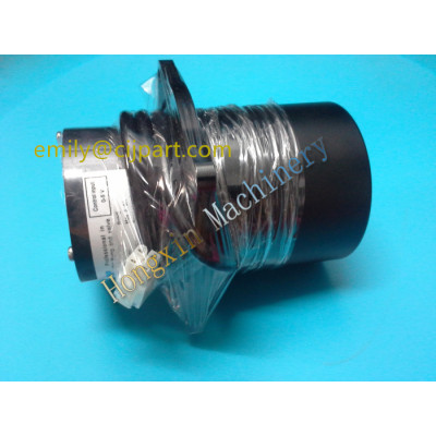 36610  motor & pump for Domino printer