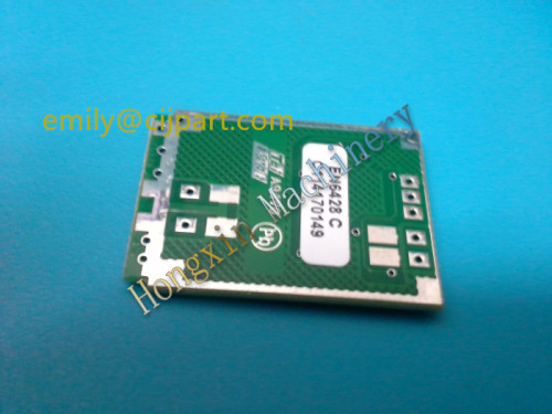ENM6007 BOARD-ADP G AND M
