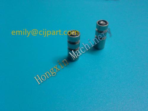 FA16313  Linx printer Venturi assembly