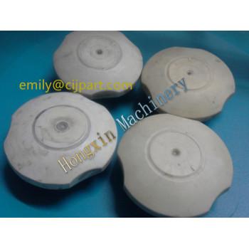 FA74153 linx Moulded Solvent cap
