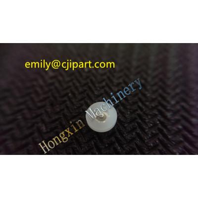 linx nozzle,EC-Jet nozzle