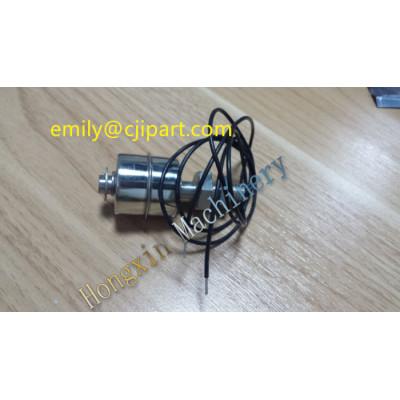 KGK ecw1041c solvent tank level sensor
