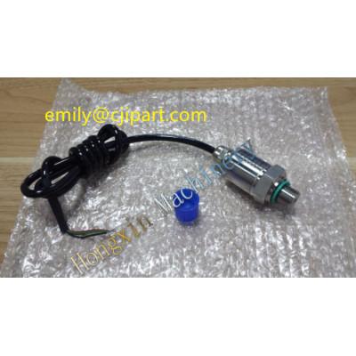 pressure transducer kgk