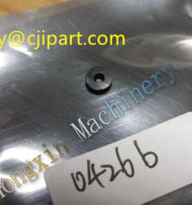 KGK nozzle packing bhn 0426b